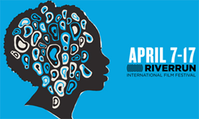riverrun-head-graphic-2016-jpg-1