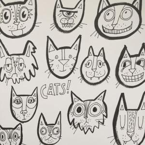 Cat-Doodles-KatLamp