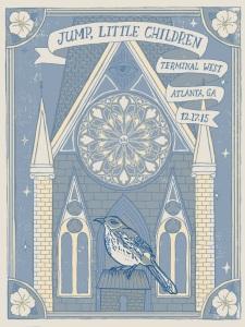JLC_Atlanta_12_17_Poster_kat_lamp