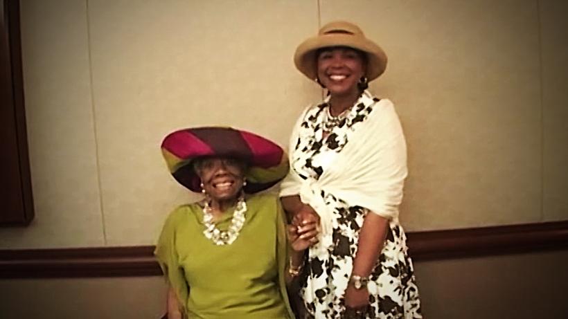 JPG Wanda and Dr Angelou.jpg
