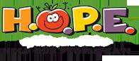 logo1-hope