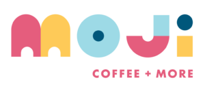 Moji-Logo-from-PDF-300x130